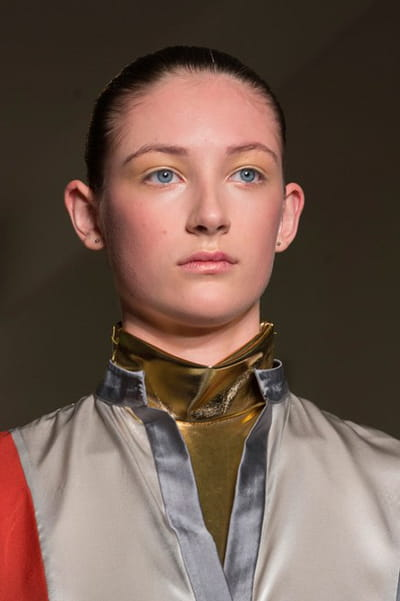 Liselore Frowijn (Close Up) - photo 3