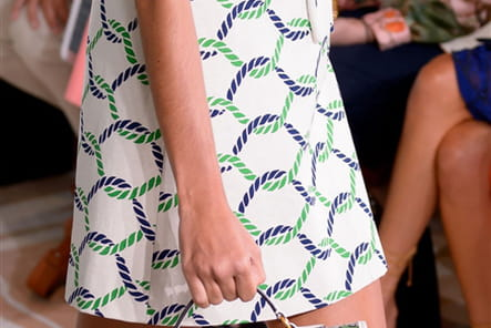 Tory Burch (Close Up) - photo 12