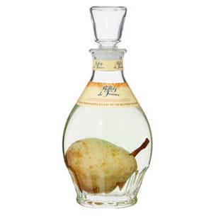 eau de vie de poire d'alsace reflets de france carrefour