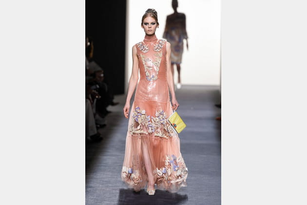Fendi Couture - passage 8