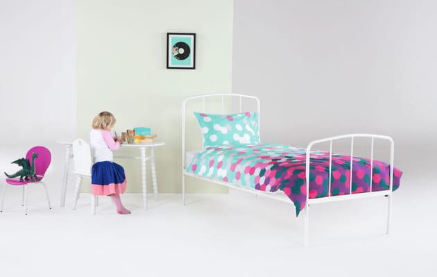 Parure de lit Brights par Made.com