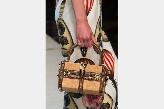 Dolce & Gabbana (Close Up) - photo 82