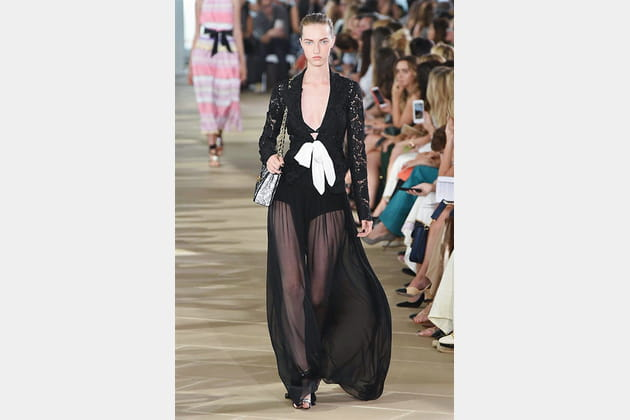 Monique Lhuillier - passage 26