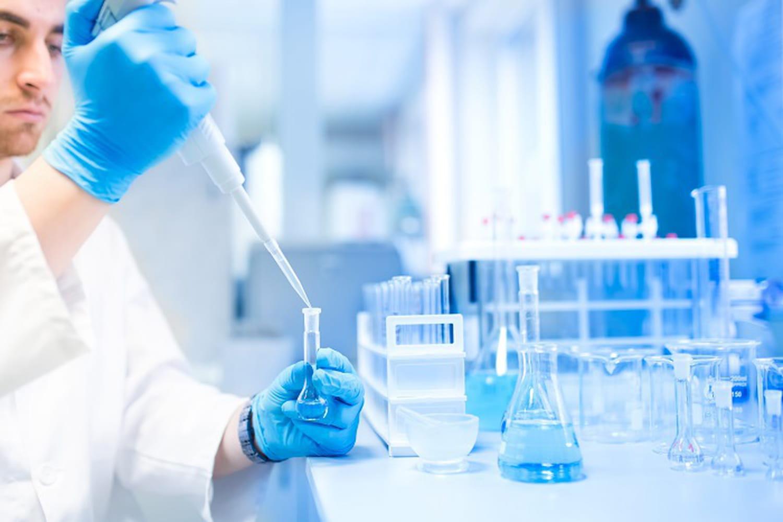 Bientôt des spermatozoïdes fabriqués in vitro contre l'infertilité?