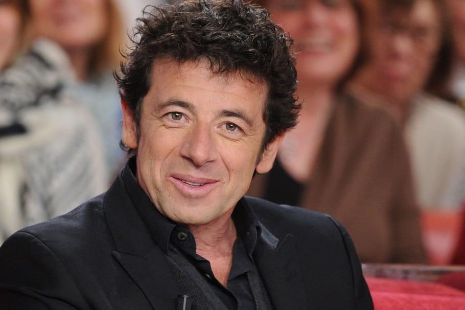 Programme télé du week-end : Madame Foresti face à Roman Polanski et Patrick Bruel