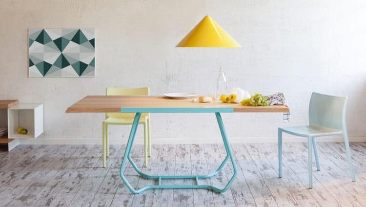 table duale formabilio2