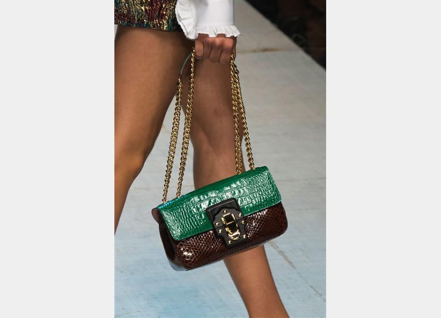 Dolce & Gabbana (Close Up) - photo 13