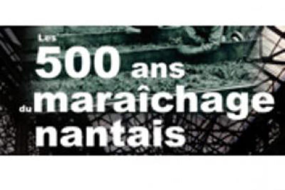 Nantes célèbre 500 ans de maraîchage