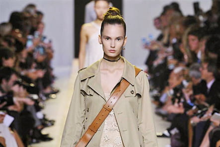 Christian Dior - passage 52