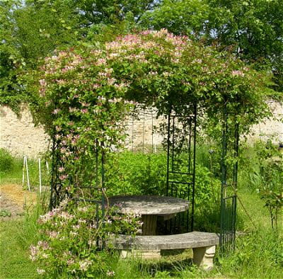 jardin de jean-paul et valérie herbeth