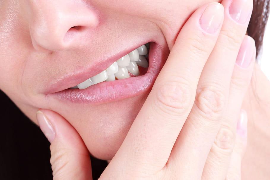 Opération des dents de sagesse: comment se passel'extraction?