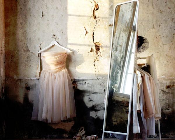 miroir sur pied knapper d 39 ikea. Black Bedroom Furniture Sets. Home Design Ideas