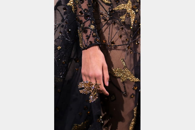 Elie Saab (Close Up) - photo 86
