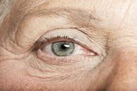 la dmla concerne plus d'une personne sur quatre après 75 ans.