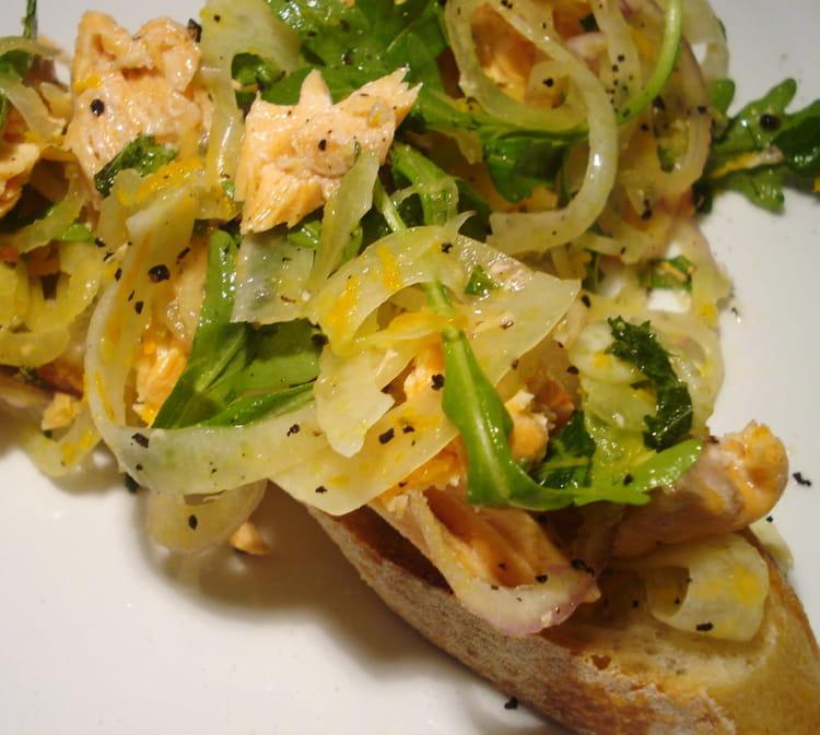 Recette de filets de truite saumon e l 39 oseille la recette facile - Planter de l oseille ...