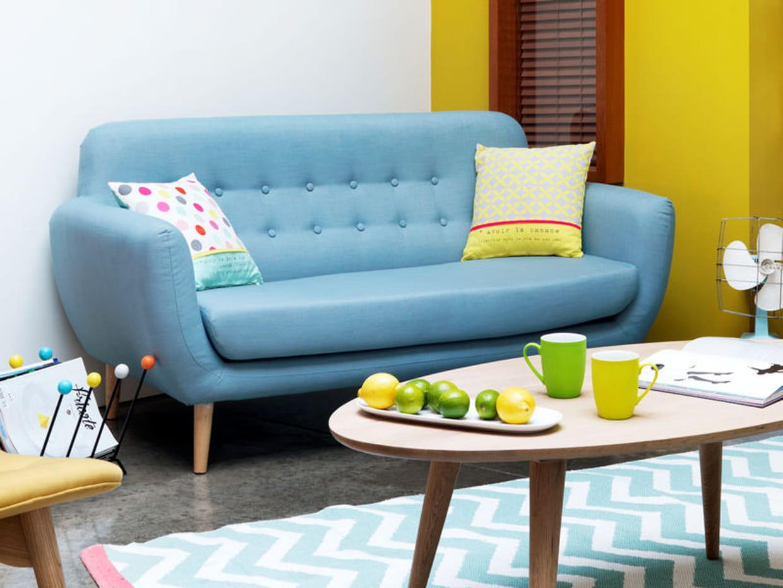 maisons du monde 10 nouveaut s qu 39 on aime. Black Bedroom Furniture Sets. Home Design Ideas