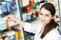 les médicaments qui contiennent du millepertuis autorisés par l'afssaps