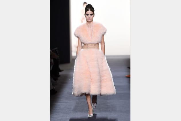 Fendi Couture - passage 46