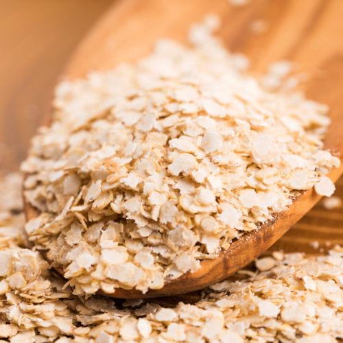 Flocons de quinoa - Par quoi remplacer le vin jaune en cuisine ...