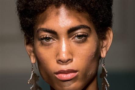 Kristina Ti (Close Up) - photo 16