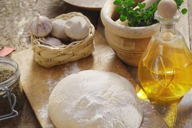 recette de cuisine : 49 000 recettes de cuisine française et du monde