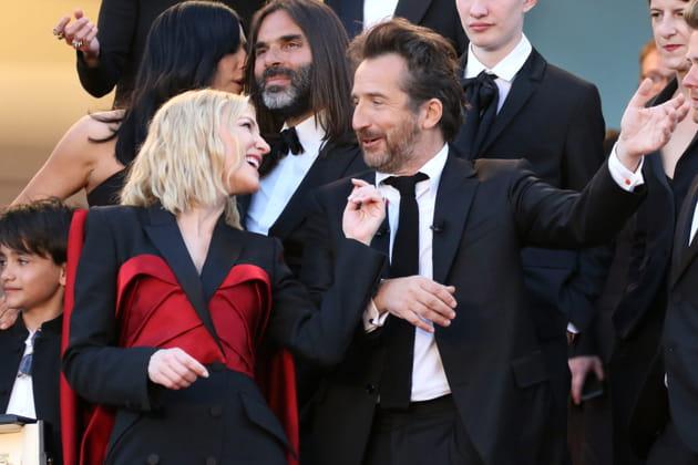 Festival de Cannes: le meilleur, le pire et tout ce qu'il faut retenir