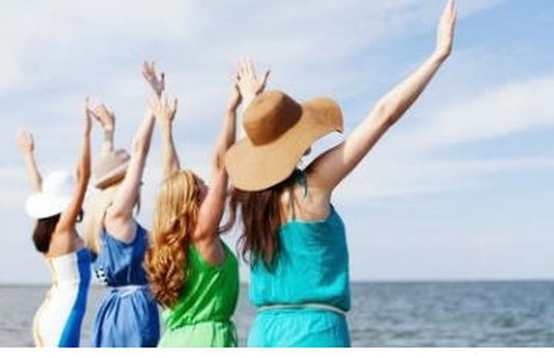 Rétroplanning mariage: J-1mois, les derniers préparatifs!