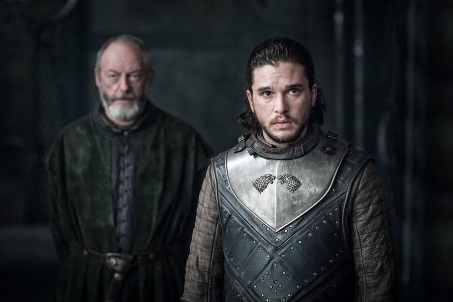 Game of Thrones: ce qui vous attend dans la saison 8