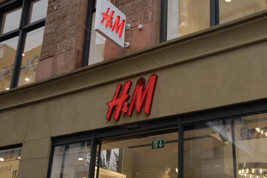 ERDEM X H&M: la collab' 2017enfin annoncée!