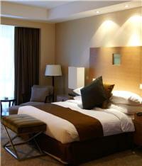 décoration, confort, température... ils influent sur votre sommeil.