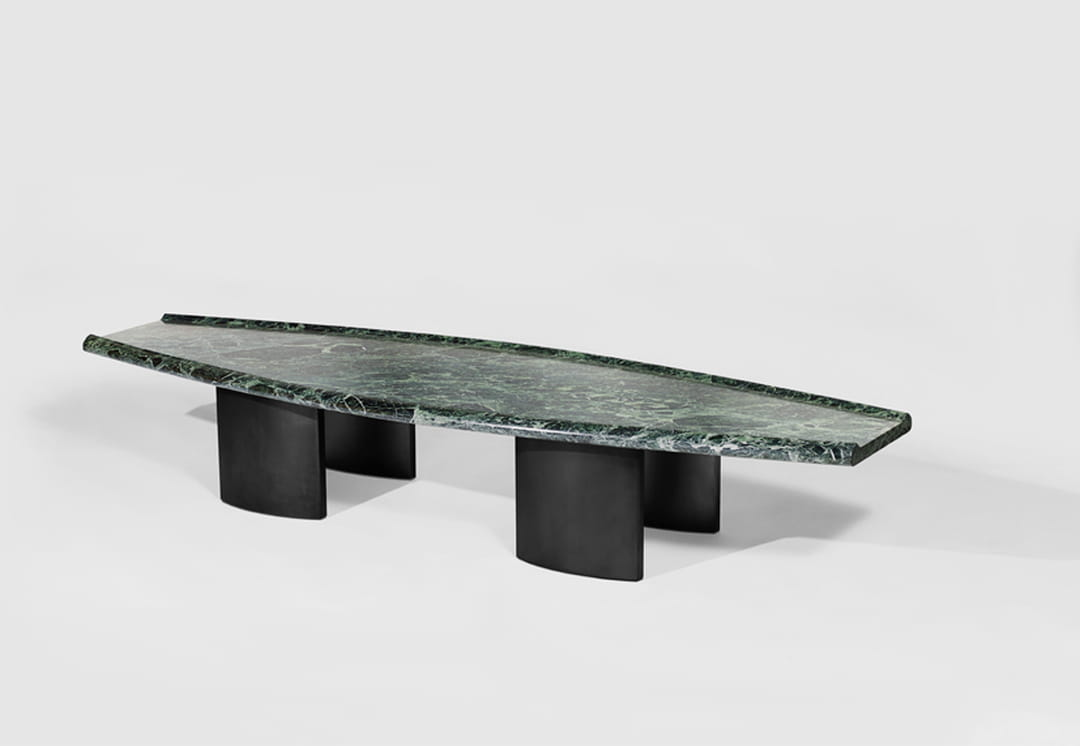 table-crocodile-jean-baptiste-fastrez