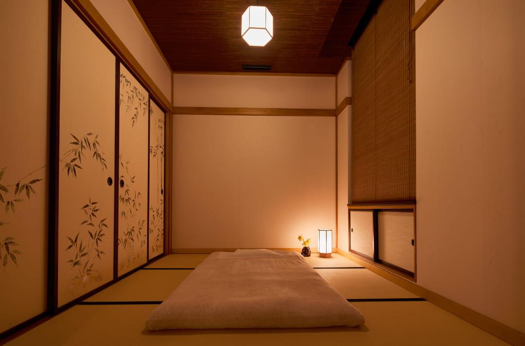 maison-suisen-massages-asiatiques