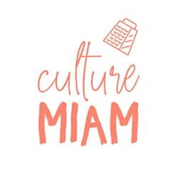 podcast-culture-miam