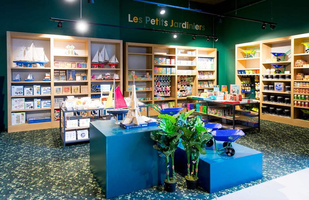 magasin-truffaut-boulogne-billancourt-espace-enfant
