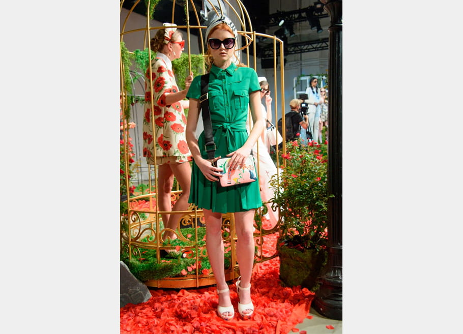 Alice Olivia By Stacey Bendet - passage 19
