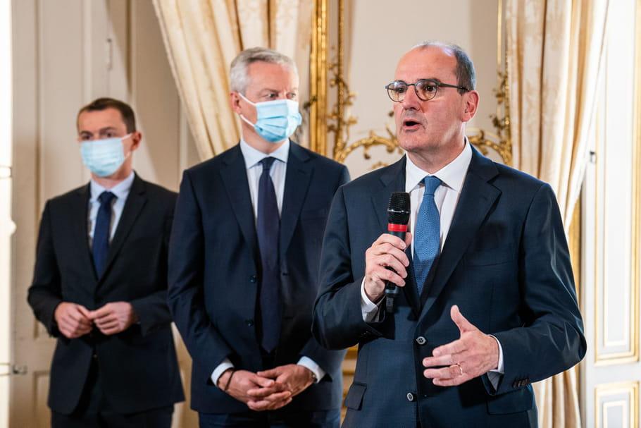 Etat d'urgencesanitaire: signification, date de début, fin en France