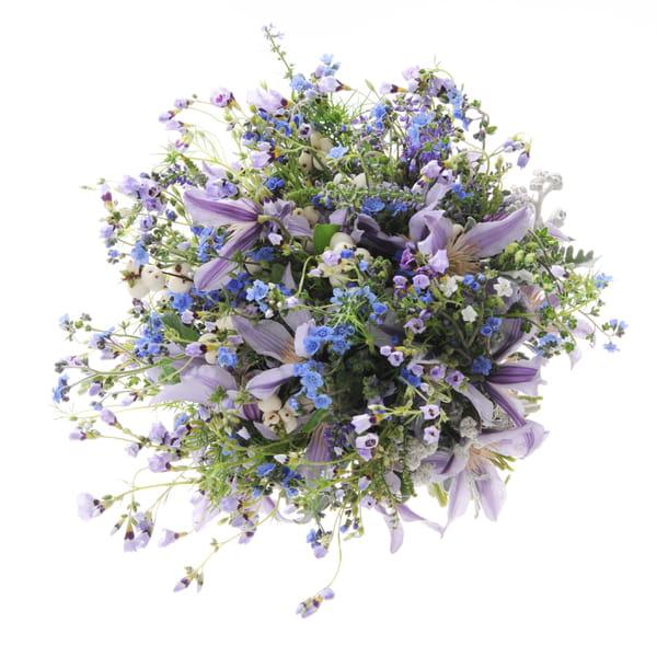 bouquet-de-mariee-luc-gaignard