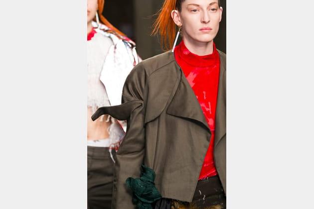 Fashion East (Close Up) - photo 32