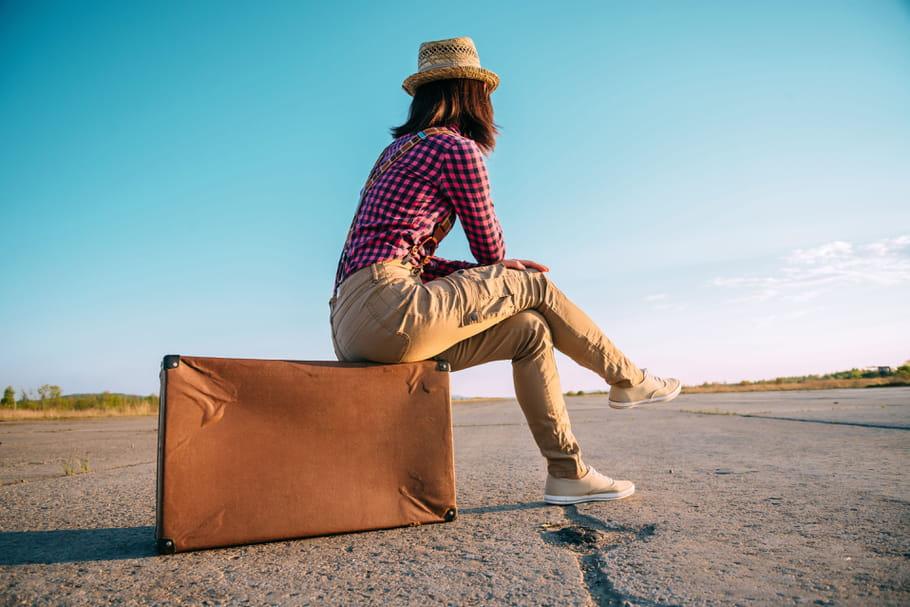 Rupture : je le quitte avant ou après les vacances ?