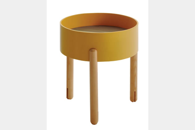 Table d'appoint ARTUS