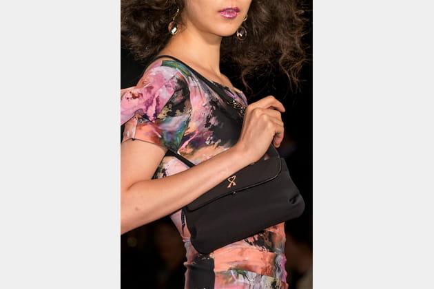 Chiara Boni La Petite Robe (Close Up) - photo 37