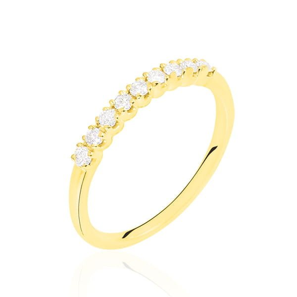 Alliance-Eloise-Or-Jaune-Diamant-Marc-Orian