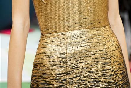 Schiaparelli (Close Up) - photo 19