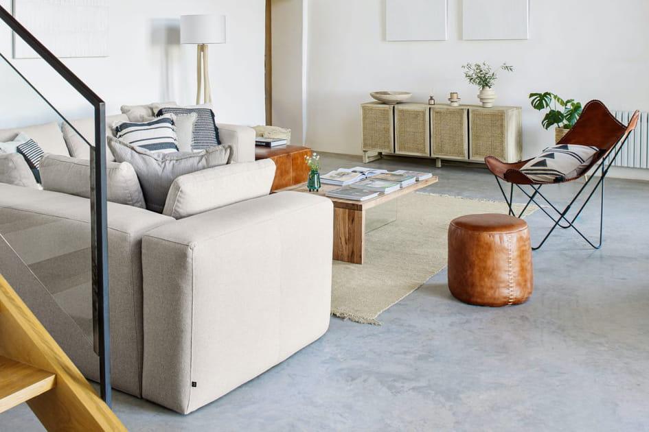 Adopter le minimalisme en déco (mais pas trop)