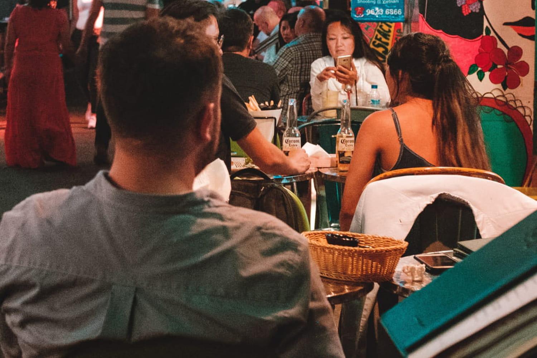 Singapore Food Festival: le rendez-vous gourmand de la rentrée