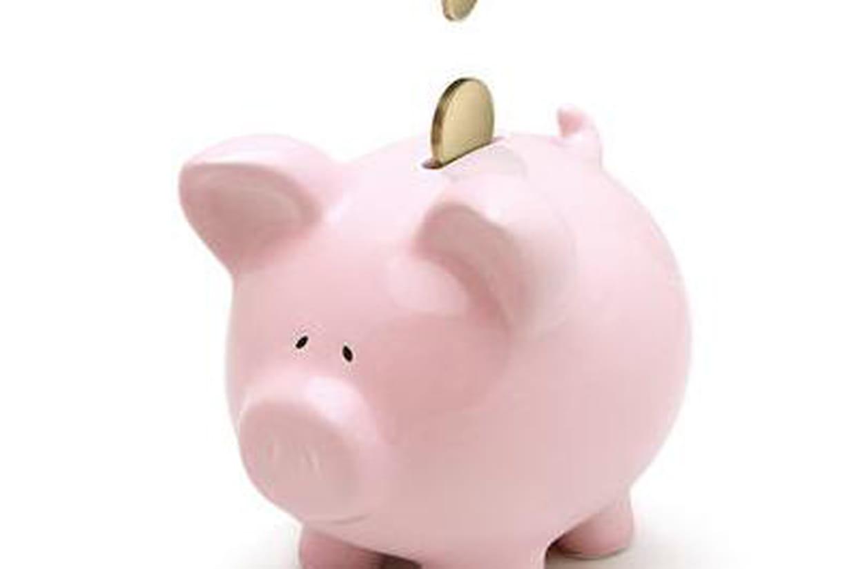 Astuces Pour Faire Des Économies Sur Les Courses budget familial : des astuces pour faire des économies au