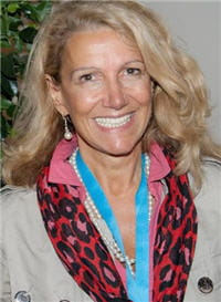 patrizia paterlini