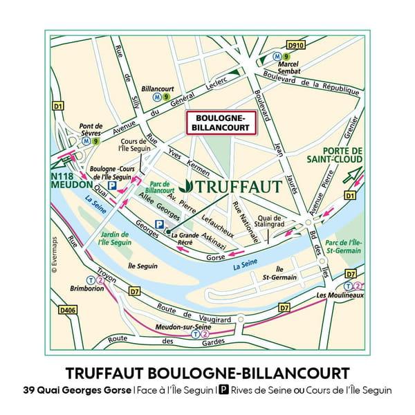 nouveau-magasin-truffaut-boulogne-billancourt