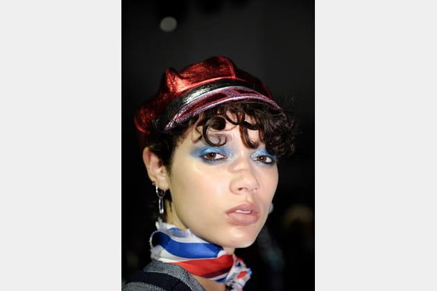 Sadie Williams (Close Up) - photo 11