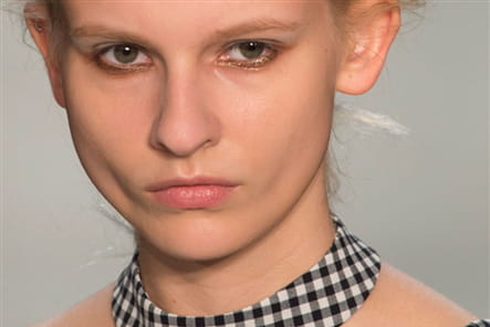 Marissa Webb (Close Up) - photo 9